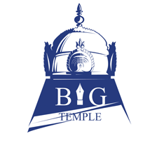 Big Temple International School